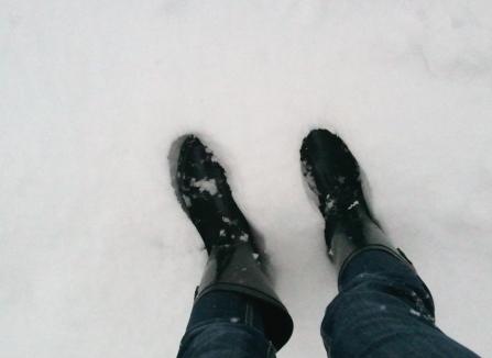 winter6