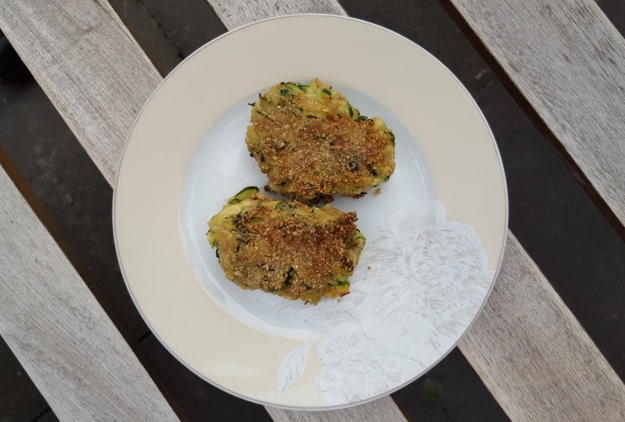 vegan-courgette-cutlet